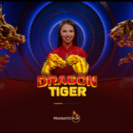 dragon tiger recehbet
